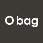 O_bag_logo